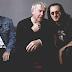 Disco de Rush es elegida como la mejor del rock de la década