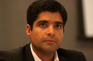 ACM Neto: 'É hipocrisia falar mal de Kannário'