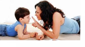 Cara Mengajarkan dan Membantu Anak Memecahkan Masalah Sendiri