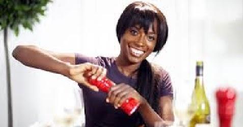 Jobs Postings Caribbean: Cook, Cashier (St. Andrew, Jamaica)