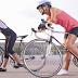 10 Manfaat Olahraga Sepeda Untuk Kesehatan Wanita & Pria