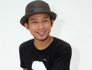 Biodata Denny Cagur Terbaru