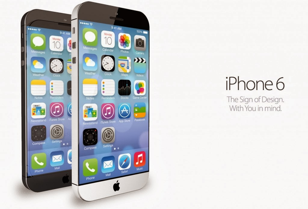 apple iphone 6 specs leaked | featuring 2 gb ram and ios 8