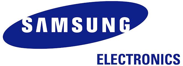 Lowongan Samsung Electronics Indonesia