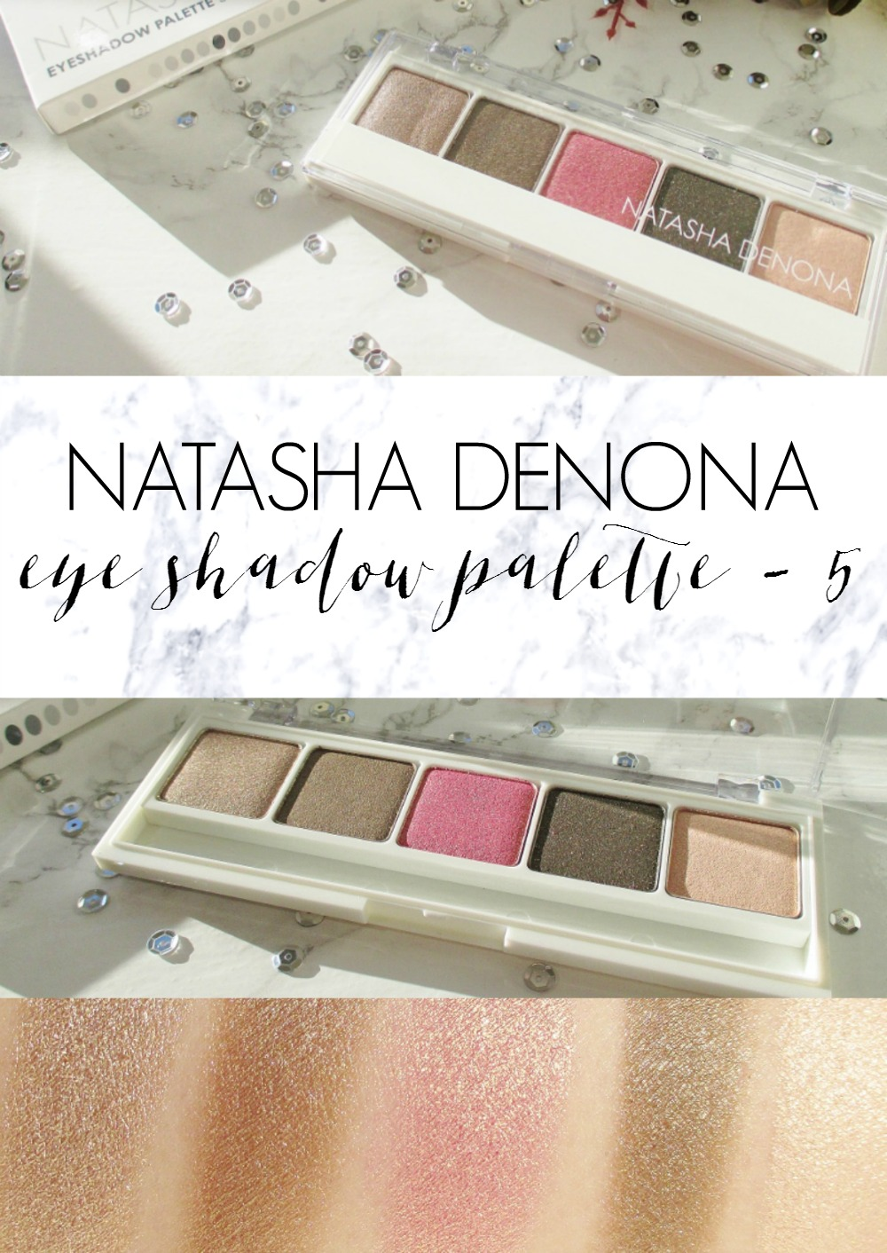 natasha-denona-eye-shadow-palette-5-