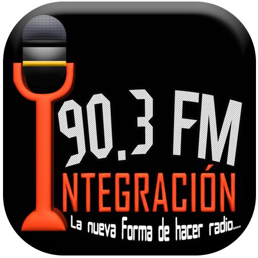 Radio Integración 90.3 FM desde Santa Cruz, Bolivia