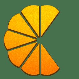 تحميل متصفح سيتريو Download Citrio Browser