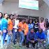Warembo 30 kutoka mikoa mbalimbali watakaoshiriki miss Tanzania wawasili Arusha