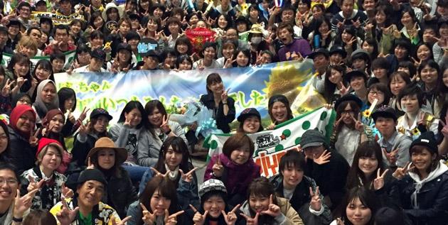 http://akb48-daily.blogspot.jp/2016/03/miyazawa-sae-last-2-shot-photohandshake.html