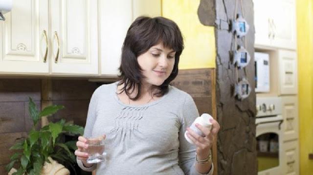 Can-I-Take-Claritin-While-Pregnant