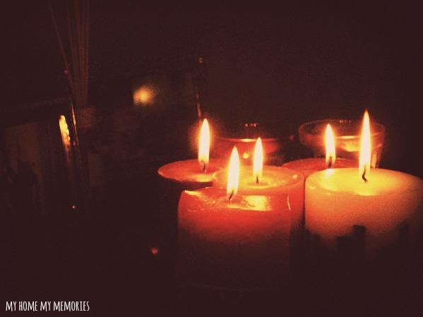 κεριά-στη-Κυπρό
