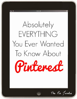 http://www.thepinjunkie.com/p/pinterest-tips-and-tricks.html