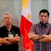 Ngoại trưởng Philippines mất chức vì ngầm là người Mỹ