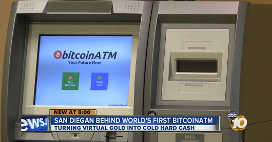 Big banks now wanting to bring in Bitcoin as part of their financial services