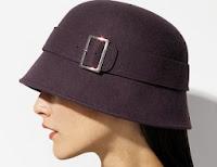 sombrero de casco