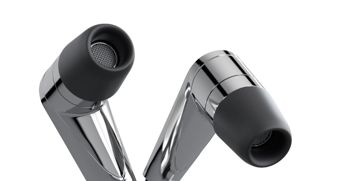 xtz earphone 12 im test 1 2 kopfh rer testberichte tests. Black Bedroom Furniture Sets. Home Design Ideas