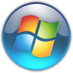 Windows 7 SP1 5in1 x86/x64 en-US May 2016 – murphy78