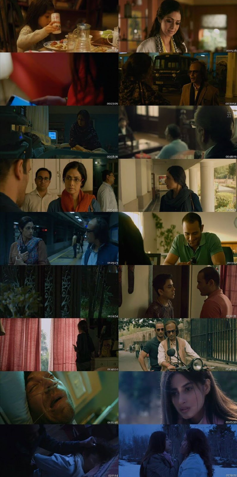 Mom (2017) full movie download in hindi hd