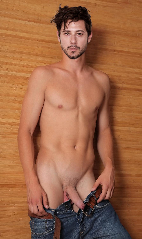 Naked Male Teen Celebrities