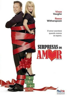 Surpresas do Amor – Legendado (2008)