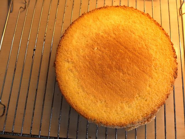 P 226 Tisserie Nadine Prinsesst 229 Rta Princess Cake