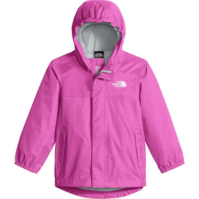 https://redirect.viglink.com?key=241b43593c2ddf6290472aaa4f46bda9&u=https%3A%2F%2Fwww.backcountry.com%2Fthe-north-face-tailout-rain-jacket-toddler-girls%3Fs%3Da