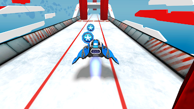 Aero Drive v1.0.0 Mod Apk (Money/Unlocked) Terbaru