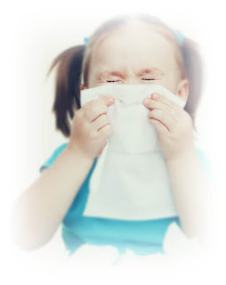 Pareri Tratament Guturai si Gripa la Copii si Bebelusi