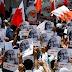 Bahraini court dismisses appeal against dissolution of opposition party