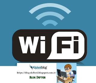 Hızlı Veri Transferine İmkan Veren Wi-fi Direct Nasıl Kullanılır