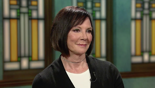 For Marcia Clark, No Mystery Behind Renewed Interest in OJ Simpson Trial