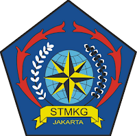 Sekolah Tinggi Meteorologi Klimatologi dan Geofisika (STMKG)