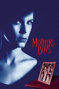 Watch Mother's Boys Online Free in HD