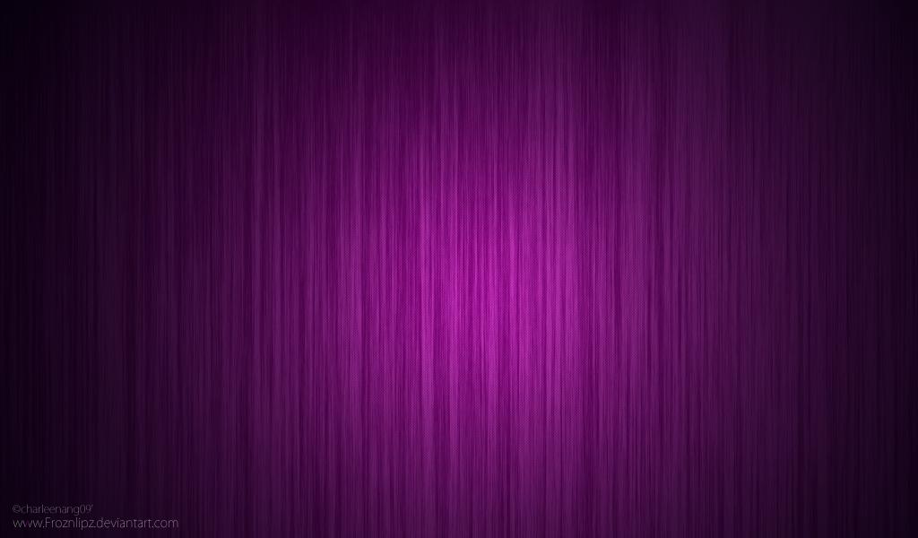 lavender background design - photo #9