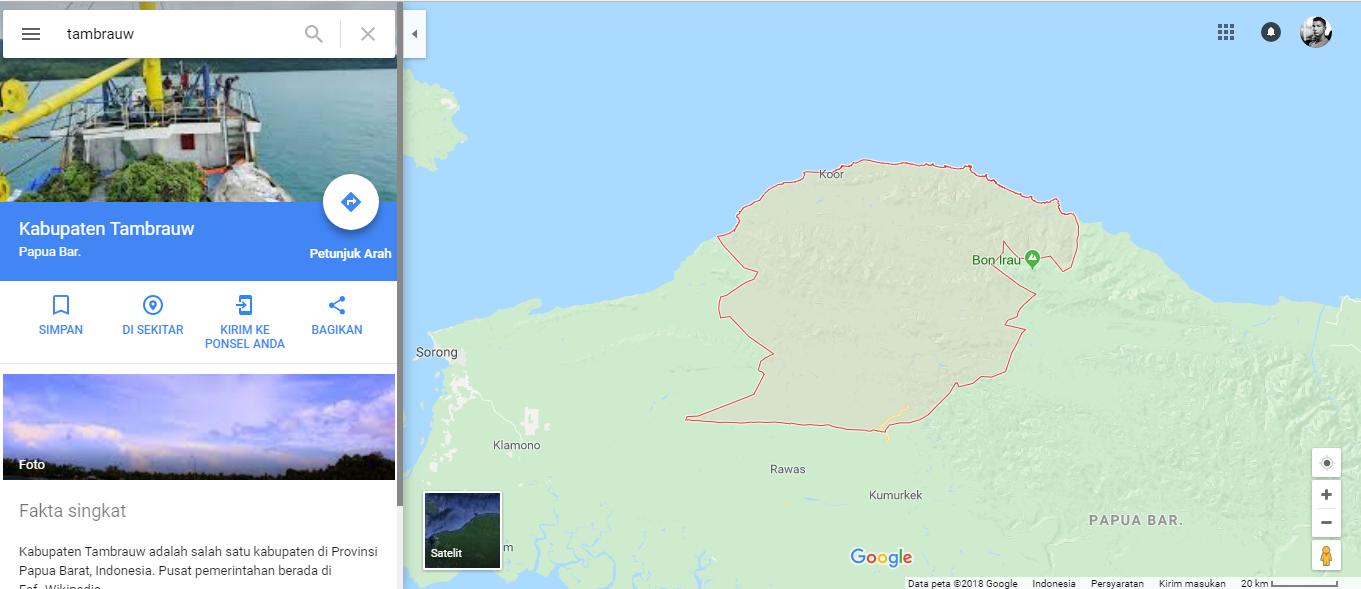 agen-walatra-sehat-mata-softgel-kabupaten-tambrauw