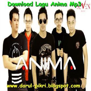 Download Lagu Anima Mp3