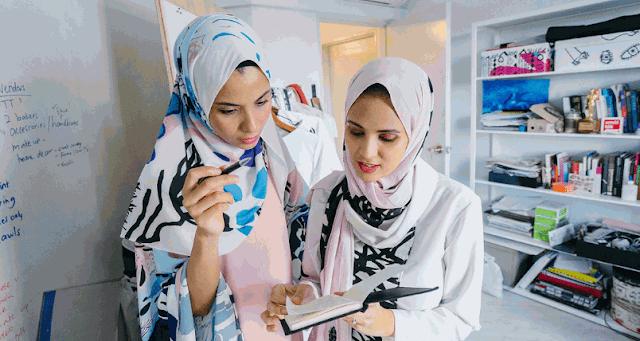 6 Ide Bisnis Usaha Sampingan yang Sesuai dengan Wanita Karier