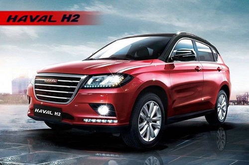 harga haval h2 new used car review kajian