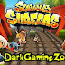 Subway Surfers PC Game Unlimited Coins