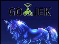 Asal Usul Penggunaan Kata Unicorn Dalam Industri Startup