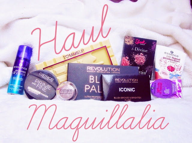 http://www.monjoliecocon.com/2015/05/lifestyle-haul-maquillalia-1.html