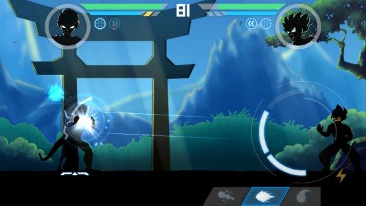 Shadow Battle mod , Shadow Battle hack ,Shadow Battle مهكرة ,Shadow Battle مهكره ,Shadow Battle مهكرة للاندرويد ,Shadow Battle مهكرة اخر اصدار ,لعبة Shadow Battle مهكرة ,لعبة Shadow Battle مهكرة للاندرويد