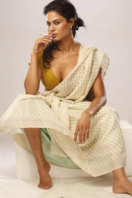 Veena Malik Sexy Pakistani Actress,Model And Host Latest -8468