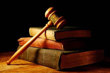 خصومة القاصر فوق سن الحضانة - قانون عراقي