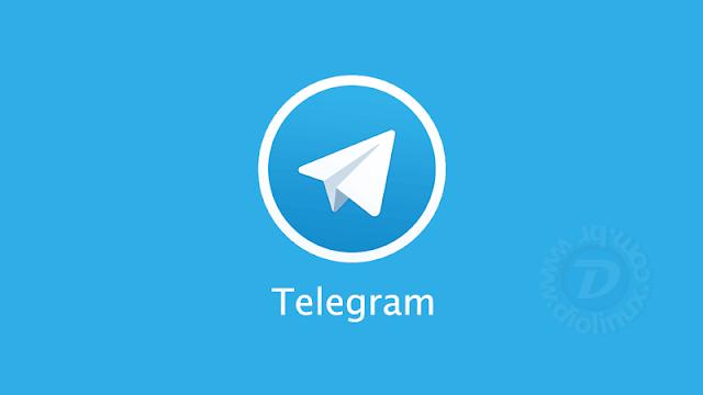 Telegram permite editar mensagens depois de enviadas