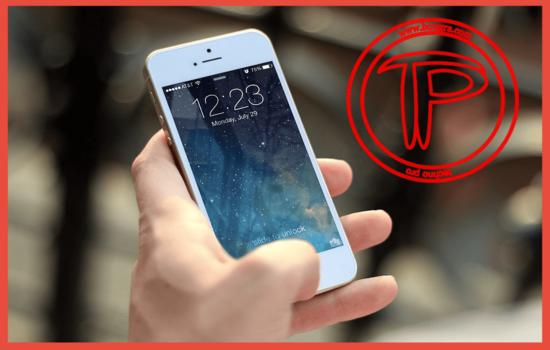 5 اشياء يجب القيام بها قبل بيع هاتفك