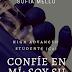 Confíe en mí: soy su doctor- Sofía Mello (Kindle Edition)