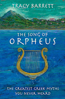 https://www.amazon.com/Song-Orpheus-Greatest-Greek-Myths/dp/1535144505/ref=sr_1_1?s=books&ie=UTF8&qid=1472497967&sr=1-1