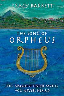 https://www.amazon.com/Song-Orpheus-Greatest-Greek-Myths/dp/1535144505/ref=sr_1_1?s=books&ie=UTF8&qid=1472497967&sr=1-1
