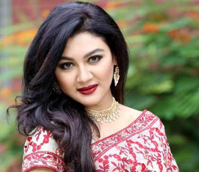 Jaya Ahsan Wiki, Height, Weight, Age, Husband, Family and Biography